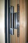 Objektband VX7939 (optional)
